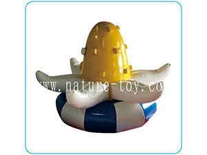 DZR-5901 Naughty Fort Inflatable Accessories