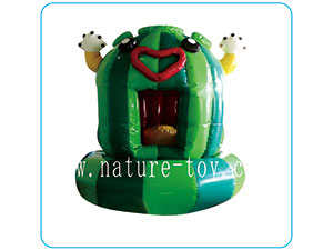 DZR-5906 Naughty Fort Inflatable Accessories